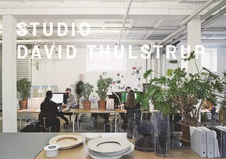 david-thulstrup